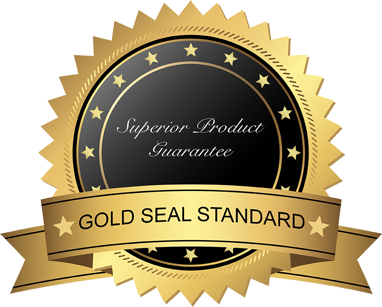 Gold Seal Standard-WEB